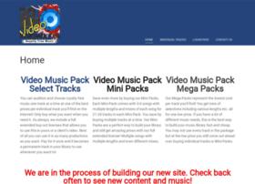videomusicpack.com
