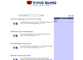 videonacho.com