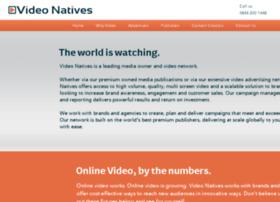 videonatives.com