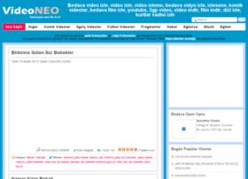 videoneo.com
