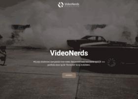 videonerdsproductions.nl