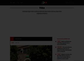 videonews.antena3.ro