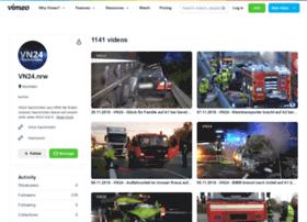 videonews24.de