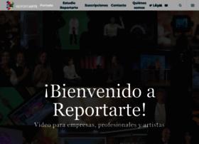 videonoticias.es