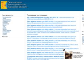 videonovator.ru