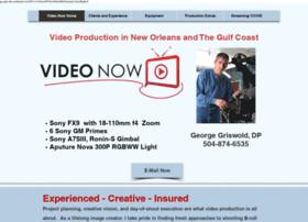 videonow.info