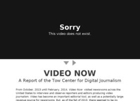 videonow.towcenter.org