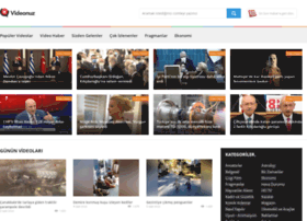 videonuz.org