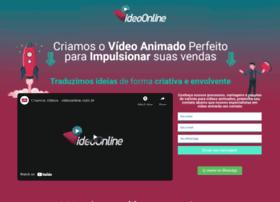 videoonline.com.br