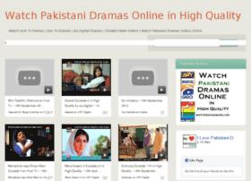 videopakistan.blogspot.com