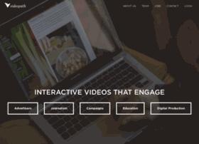 videopath.com