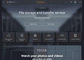 videopay.net