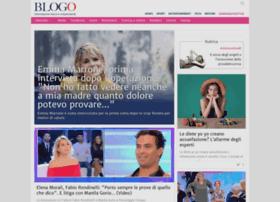 videopazzeschi.blogosfere.it