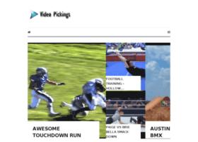 videopickings.com