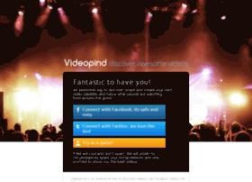 videopind.in