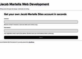 videoplace.jacobmartella.com