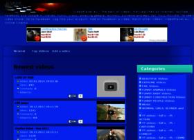 videoplanet.eu