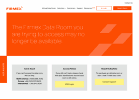 videoplaza.firmex.com