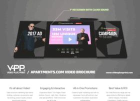 videoplusprint.com
