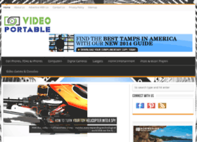 videoportable.com