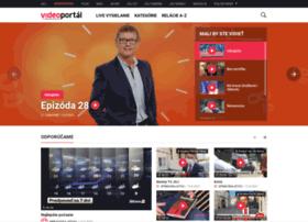 videoportal.sk
