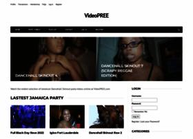 videopree.com