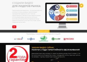 videopreza.ru