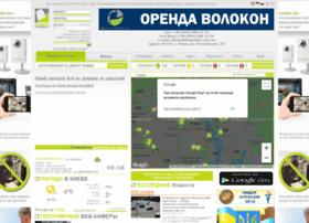 videoprobki.com.ua