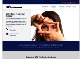 videoproduktion.berlin.wiel.org