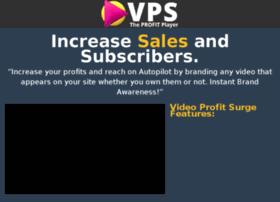 videoprofitsurge.biz