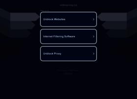 videoproxy.co