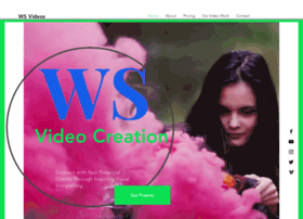 videoptc.com