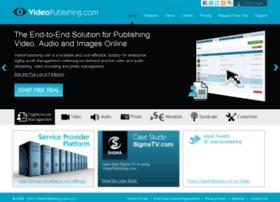 Videopublishing.com