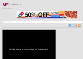 videorag.com