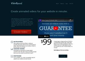 videorascal.com