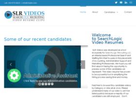 videoresumeclip.com