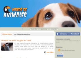 videos-de-animales.com