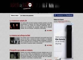 videos-de-terror.com