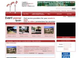 videos-eventplannerspain.com