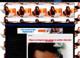 videos-mania.comunidades.net