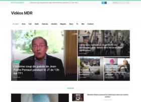 videos-mdr.com