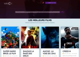 videos-stream.com