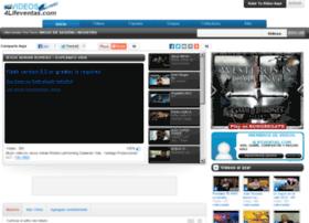 videos.4lifeventas.com