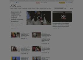 videos.abc.es