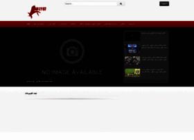 videos.ahly07.com