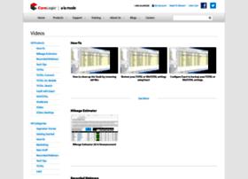 videos.alamode.com