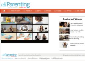 videos.allparenting.com
