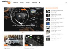 videos.autocity.com
