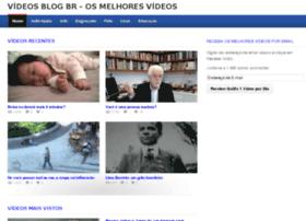 videos.blog.br