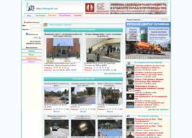 videos.botevgrad.com